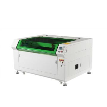 Hot Sale CO2 Laser Engraver Machine at Affordable Price