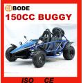 Новые 150cc Перейти Kart Багги автомобилей
