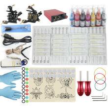 TK104003-1 kits baratos do tatuagem venda