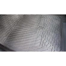 автомобильный беспроводной пылесос двойного назначения для сухой и влажной уборки