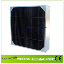 High Quality Poultry light trap for exhaust/poultry fan