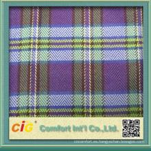 Stripe Designs PE Oxford Fabric Stocklot