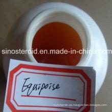 Male Injectiable Raw Hormone Esteroide Boldenone Undecylenate / Equipoise