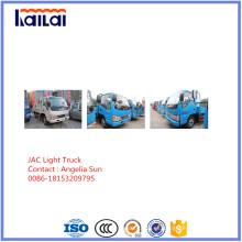 JAC Mini Truck 4X2 Light Truck en venta