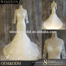 New Luxurious High Quality india traditional dress beach wedding dresses