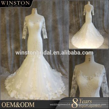Новый роскошный высокое качество Индия традиционное платье пляж свадебные платья
