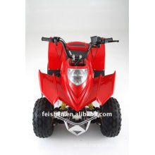 70cc ATV
