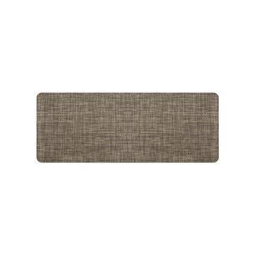 PVC Carpet For Kitchen