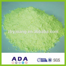 Optical Brightening Agent HST for paper