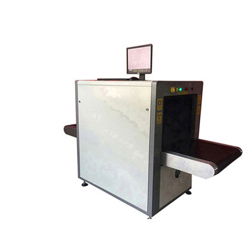 Bandar Udara kamera digital x ray (MS-6550A)