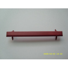 Wholesale long shape cotter pin with metal material