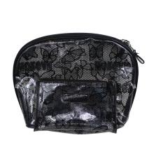 Fashion Cosmetic Bag, Makeup Bag (YSCOS00-0818-8)