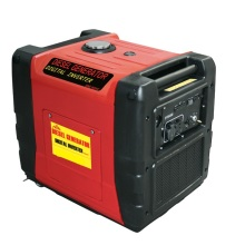 Electronic Fuel Injected Generator Sf7000I