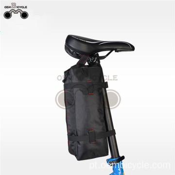 loading bike bag for 14-20 inch folding bikes