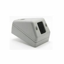 Manufacturer Precision Casting Cctv Camera Housing Aluminum OEM Die Casting