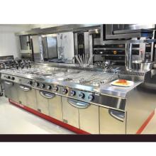 High Quality Restaurant Hotel Equipment Suppliers