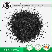 Mesh Granular Acid Washed Activated Carbon With Coconut Husk Base