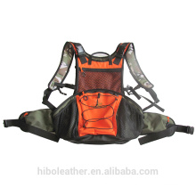 New Arrival Nylon Hunting Bag Pack Large Outdoor Backpack