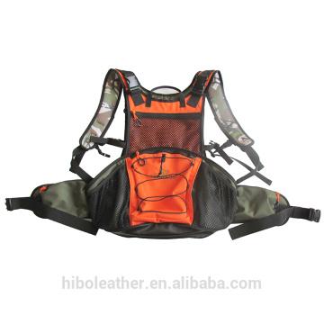 Новое Прибытие Нейлон Охотничий Рюкзак Большой Открытый Рюкзак