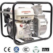 Premium de alta presión de la bomba (WP30)