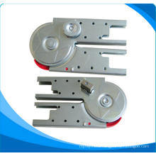 Custom All Kinds of Stamping Parts (ATC-471)