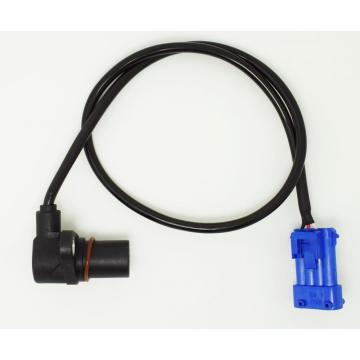 Crankshaft Position Sensor 55557326 for SAAB