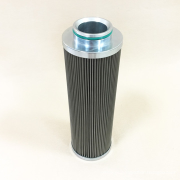 elemento filtrante 32.060.L2.V