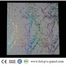 59.5cm*59.5cm PVC Wall Panel (BSL-230)