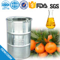 Food Grade Feed Material Oil Orange Oil
