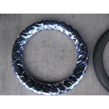 Шины для мотоциклов 80 / 100-21