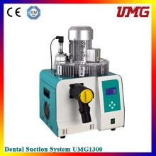 Dental Machine Unidad de succión dental