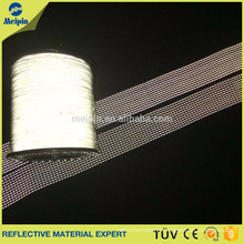 2.0mm Reflective Thread/Double size reflective thread