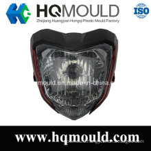 Motorcycle Parts Headlamp Mould