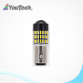 12 v 24 v 7 w led luz de freno