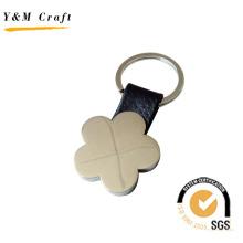 dernier porte-clés, porte-clés, porte-clés, accessoires (Y02097)