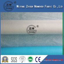 PE Lamination Nonwoven Fabric Using for Medical