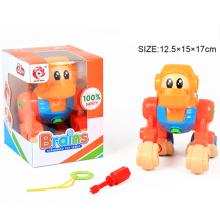 Brinquedo promocional educacional bricolage para crianças brinquedo (h3276139)