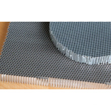 Custom Aluminum Honeycomb Core for Sandwich Panels