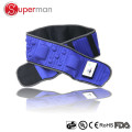 New products physiotherapy man fat burning slimming belt weight loss massage belt