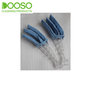 Blind Cleaner Blind window Brush DS-1550