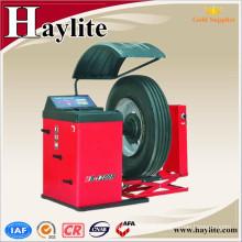 Smart wheel balance manufactures/truck wheel balancer machinery Smart wheel balance manufactures/truck wheel balancer machinery