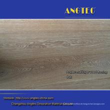 2015 hochwertige ausgeführte Massivholzboden