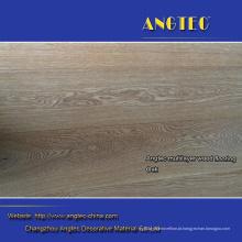 2015 alta qualidade projetou o assoalho de madeira contínuo