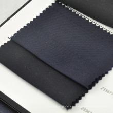 шерсть мериноса ткань для Западной формальной одежды для мужчин