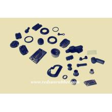 Auto Custom Molded Rubber Parts