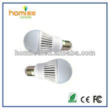 Оптом купить Китай Оптовая 5W Светодиодные лампы