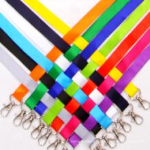 Изготовленные На Заказ Выдвиженческие Подарки Талреп Логотип Печать Нейлона Повесить Веревку