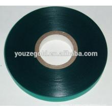 Ruban de PVC / PE TIE Bandes de liaison végétales plastiques non adhésives imperméables à l'eau