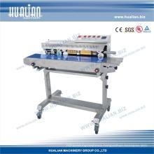 Hualian 2016 Sealer and Printer (FRM-1010III)
