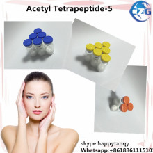 Beauty Blepharoplasty Cosmetic Peptide Acetyl Tetrapeptide-5